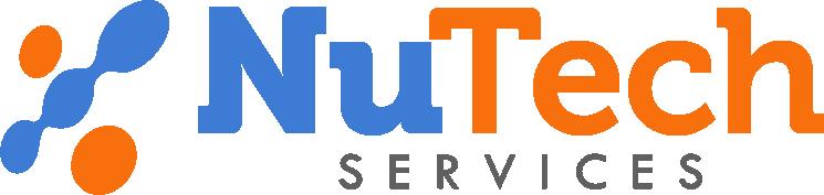 NuTech Services, LLC